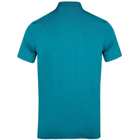 Golf undefined Katonah Sport Polo Emerald - AW18 made by Greyson