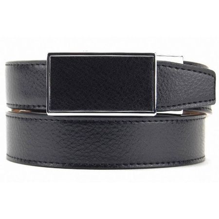 Golf undefined Nexbelt Sleek Golf Women's Belt made by Nexbelt