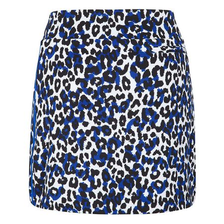 Skirt Tail Aldora Print Skort Tail Activewear Picture