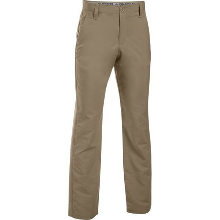 Golf undefined Under Armour Boy's Match Play Pant made by Under Armour