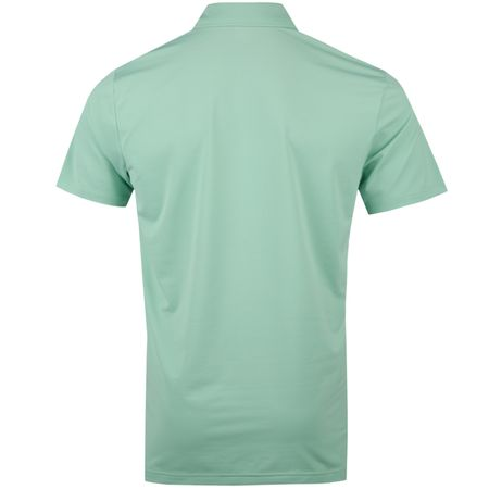Golf undefined Solid Airflow Jersey Celadon - AW18 made by Polo Ralph Lauren