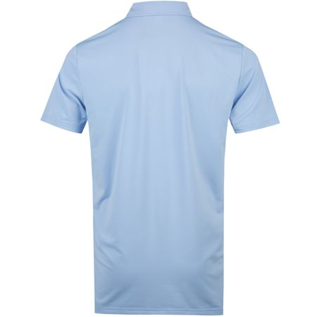 Golf undefined Solid Airflow Jersey Austin Blue - AW18 made by Polo Ralph Lauren