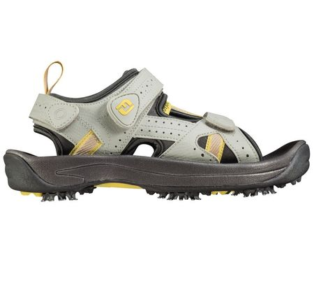 Golf undefined FootJoy Sport Specialty Women's Golf Sandal made by FootJoy