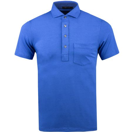 Golf undefined Apache Polo II Dart - SS18 made by Greyson