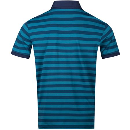 Golf undefined Chisago Polo Caymen/Gator - SS18 made by Greyson