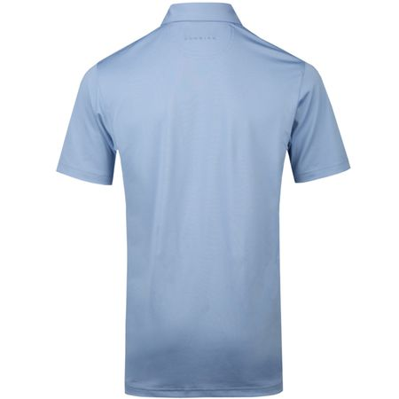 Golf undefined Classic Technical Pique Polo Viral - SS18 made by Dunning