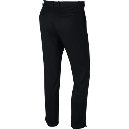 Golf undefined Dri-Fit Flex Golf Pant made by Nike