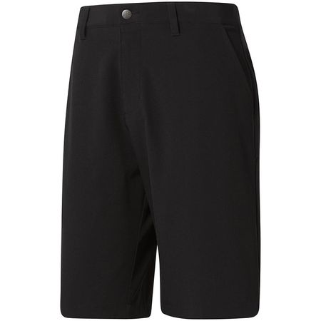 Golf undefined adidas Ultimate 365 Solid Short made by Adidas Golf