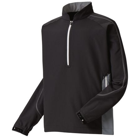 Outerwear FootJoy Sport Windshirt FootJoy Picture