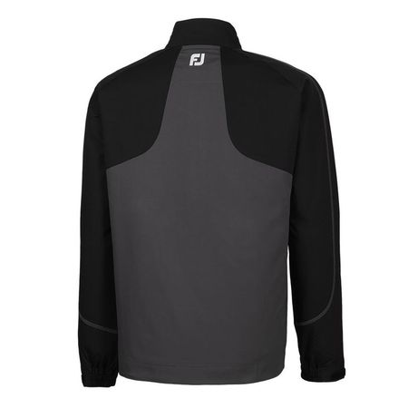 Golf undefined FootJoy Sport Windshirt made by FootJoy