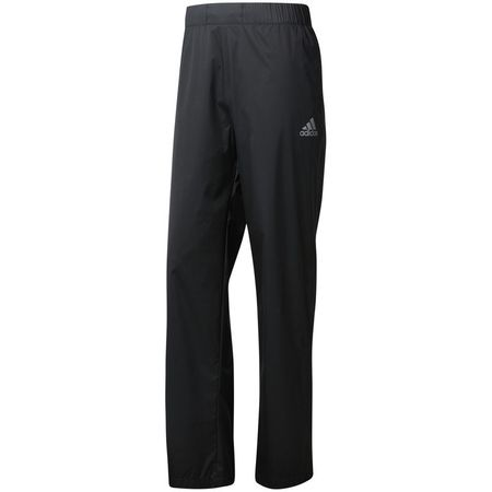 Golf undefined Adidas Climastorm Provisional Rain Pants made by Adidas Golf