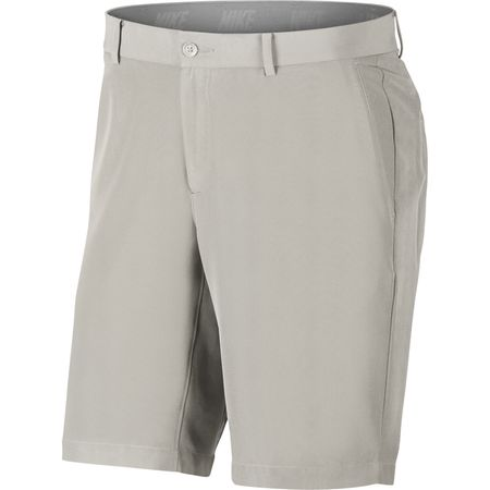 Shorts Nike Flex Solid Short Nike Golf Picture