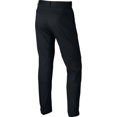 Golf undefined Nike Flat Front Pant made by Nike