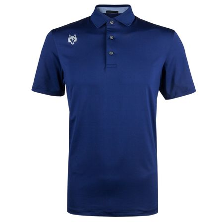 Golf undefined Katonah Polo Maltese - 2018 made by Greyson