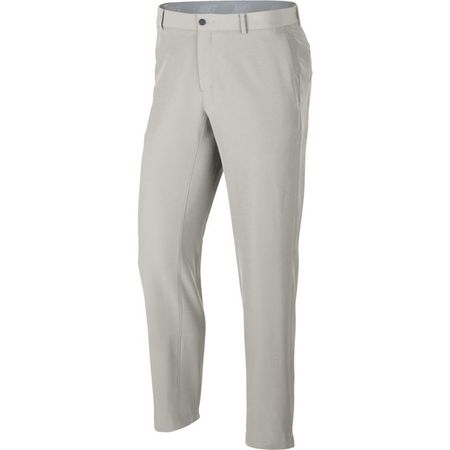 Golf undefined Nike Flex Golf Pant made by Nike