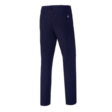 Golf undefined FootJoy Athletic Fit Pant made by FootJoy