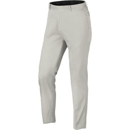 Golf undefined Nike Flat Front Golf Pant made by Nike Golf