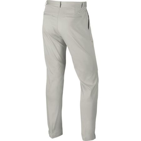 Golf undefined Nike Flat Front Golf Pant made by Nike