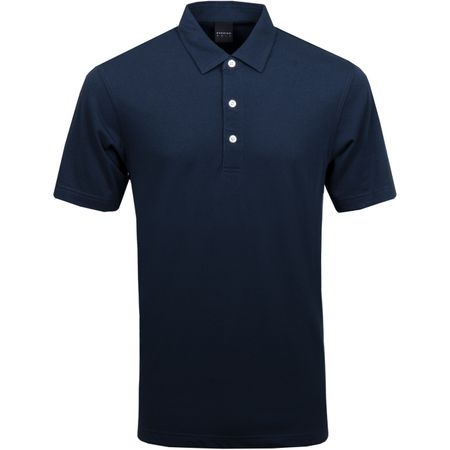 Golf undefined Natural Hand Polo Halo - 2019 made by Dunning