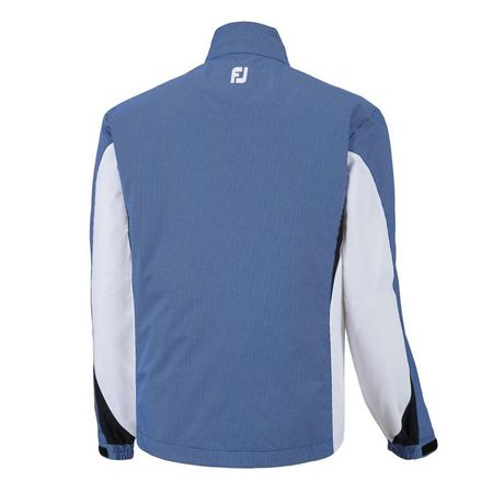 Golf undefined FootJoy HydroLite Rain Jacket made by FootJoy