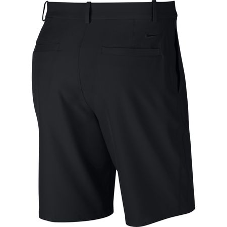 Shorts Hybrid Flex Short Nike Golf Picture