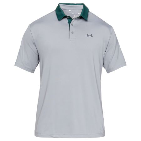Shirt Playoff 2.0 Polo Under Armour Picture