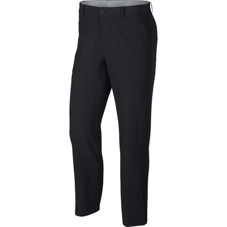 Golf undefined Nike Flex Hybrid Pant made by Nike