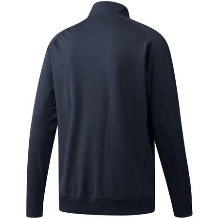 Outerwear Adidas Classic Club Sweatshirt Adidas Golf Picture