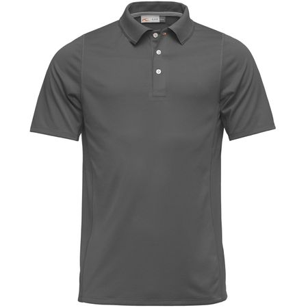 Golf undefined Seapoint Engineered Polo Castlerock made by Kjus