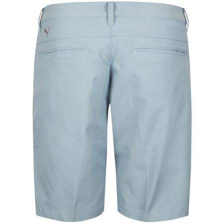 Golf undefined LE Jackpot Shorts Ashley Blue - SS19 made by Puma Golf