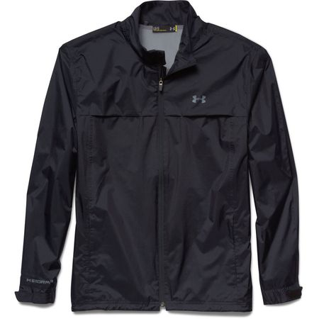 Outerwear Under Armour Storm Golf Rain Suit Under Armour Picture