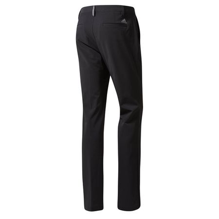 Golf undefined Adidas Ultimate365 Fall-Weight Pants made by Adidas Golf