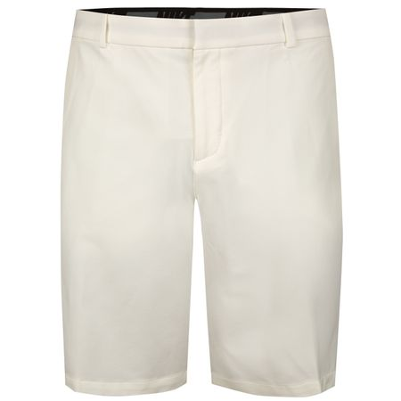 Golf undefined Hybrid Flex Shorts Sail - SS19 made by Nike