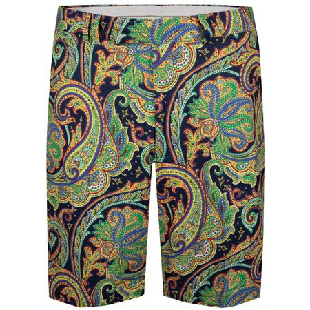Golf undefined Four Way Stretch Printed Short Jerry Paisley - SS19 made by Polo Ralph Lauren