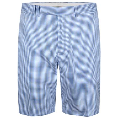 Golf undefined Coolmax Shorts Magnolia Micro Gingham - SS19 made by Polo Ralph Lauren