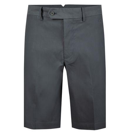 Golf undefined Palmer Schoeller 3xDry Shorts Dark Grey - SS19 made by J.Lindeberg
