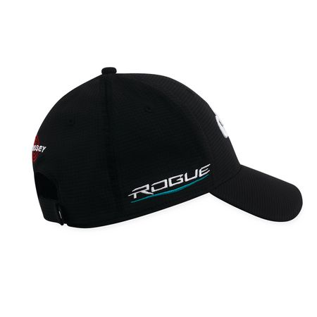 Golf undefined Callaway TA Performance Pro Hat made by Callaway Golf
