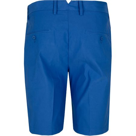 Golf undefined Palmer Schoeller 3xDry Shorts Work Blue - SS19 made by J.Lindeberg