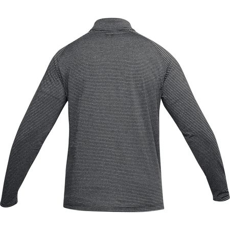 Outerwear Under Armour Playoff 1/4 Zip Under Armour Picture