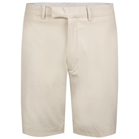 Golf undefined Lightweight Cypress Shorts Basic Sand - SS19 made by Polo Ralph Lauren