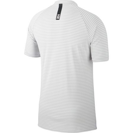 Golf undefined Nike Zonal Cooling TW Golf Polo made by Nike Golf