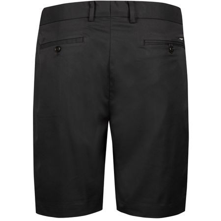 Golf undefined Lightweight Cypress Shorts Polo Black - SS19 made by Polo Ralph Lauren