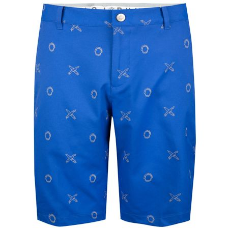 Golf undefined Jaws Shorts Surf The Web - SS19 made by Puma Golf