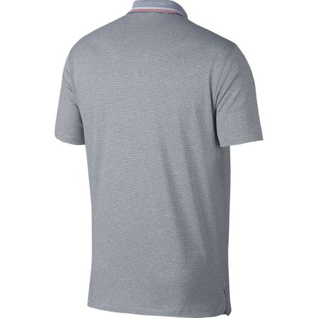 Shirt Vapor Control Mini Stripe Polo Nike Golf Picture