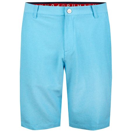 Golf undefined Marshal Shorts Bleu Azur - SS19 made by Puma Golf