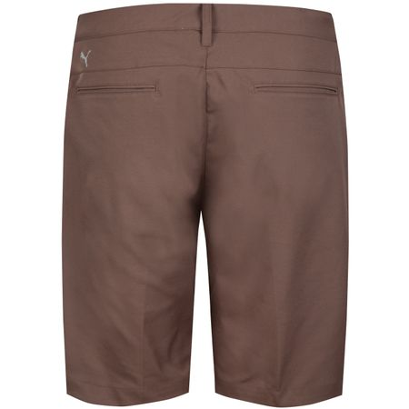 Golf undefined LE Jackpot Shorts Chocolate Brown - SS19 made by Puma Golf
