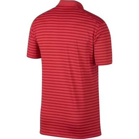 Shirt Nike Dry Victory Stripe Golf Polo Nike Golf Picture