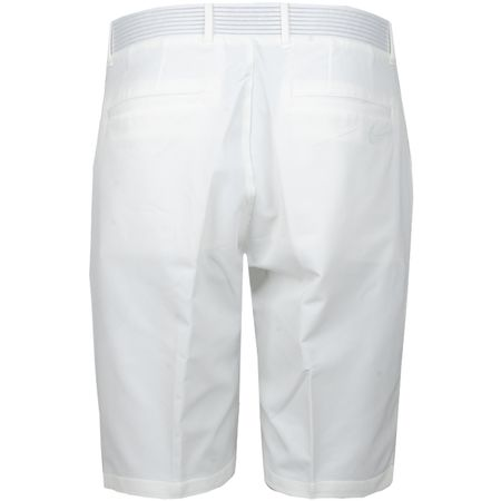 Golf undefined Flex Golf Shorts Sail - SS19 made by Nike