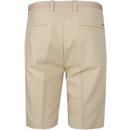 Golf undefined Club Short Khaki - 2019 made by G/FORE