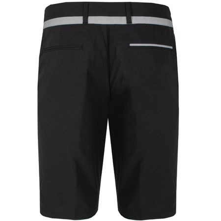 Shorts Hapros Black - SS19 BOSS Picture
